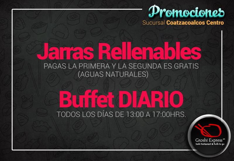 PromocionesCoatzaCentro